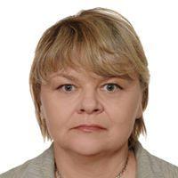 Beata Bukiety