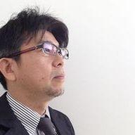 Norifumi Goto