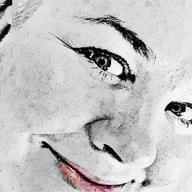 Magritt Sandberg