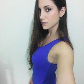 Emily I. Koukouzas