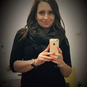 Luculka Lipnická