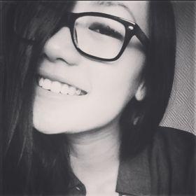 Mai Charlotte Ng