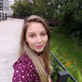 Ana Beatriz