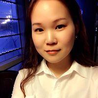 Jieun Joy Nam