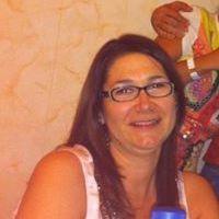 Carmen Sollai
