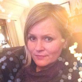 Hanne Kari V. Brekke