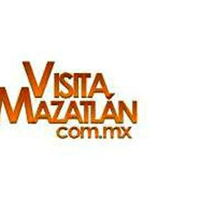 Visita Mazatlán