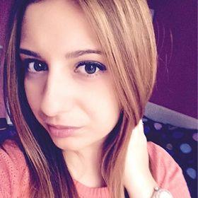 Larisa Ilieş