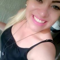 Jennifer Carvalho