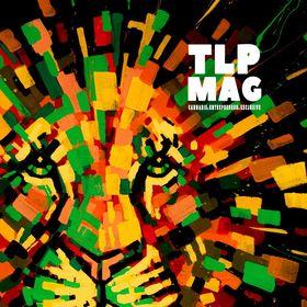 TLP MAG