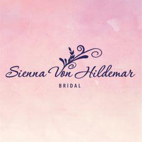 Sienna Von Hildemar