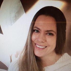 Cecilie Hunvik