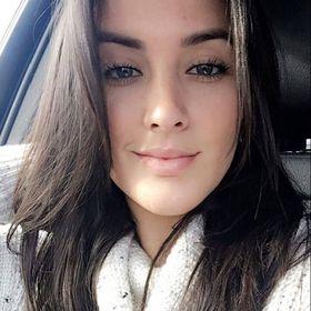 Gloria Palacio