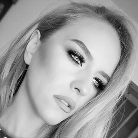Alina Mărcuţ
