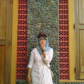 Siti Hajar