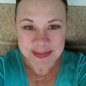 Sharon Pollard