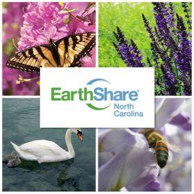 EarthShare NC