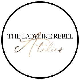 The LadyLike Rebel