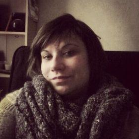 Linette Jaja
