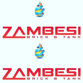 Zambesi Brick & Tank