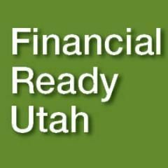 FinancialReadyUtah
