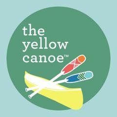 The Yellow Canoe™
