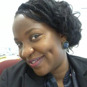 Shatho Mathangwane
