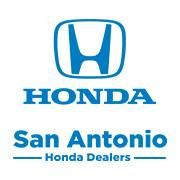 San Antonio Honda Dealers (sanantoniohonda) On Pinterest.