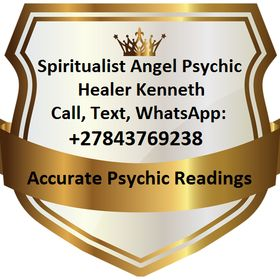 Psychic Tarot Readings