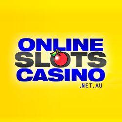 Onlineslots Casino