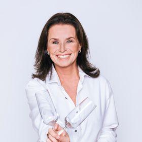 Wendy Duchain-Gulamali