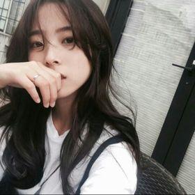 Kim Chaerin