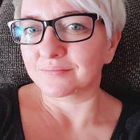 Beata Stankiewicz