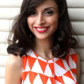 Vivian Panagos