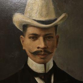 Simoun Joyero