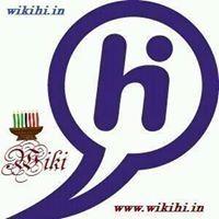 Wiki Hi