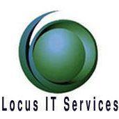 Microsoft Dynamics Services