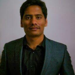 srikanth badavath