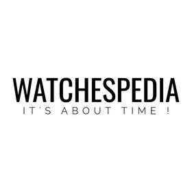 WATCHESPEDIA