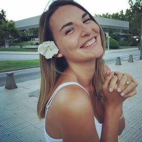 Jenna-Leigh Murray