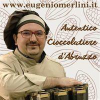 Eugenio Merlini