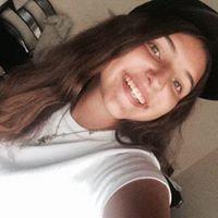 Adriana Paulo