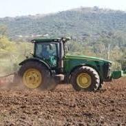 Bultfontein Farm