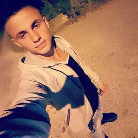 Narcis Stancu