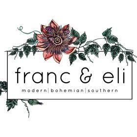 Franc & Eli modern Home Decor, Interior Design Ideas Renovation