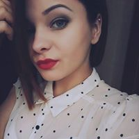 Martyna Karwa