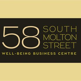 58 South Molton Street
