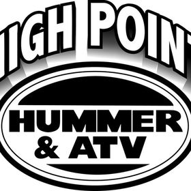 high point hummer atv tours and rentals moab utah highpointhummer on pinterest 109 followers high point hummer atv tours and
