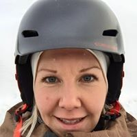 Ingela Persson