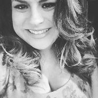 Lara Emanuelle Simões Braga